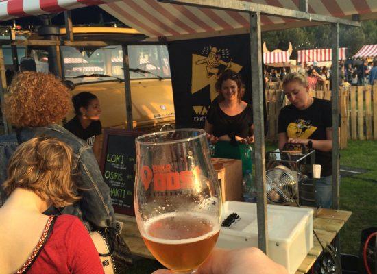 festival_bieroost