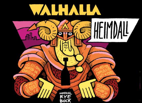 walhalla_socialpost_heimdall