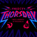 Thirsty Thorsday!